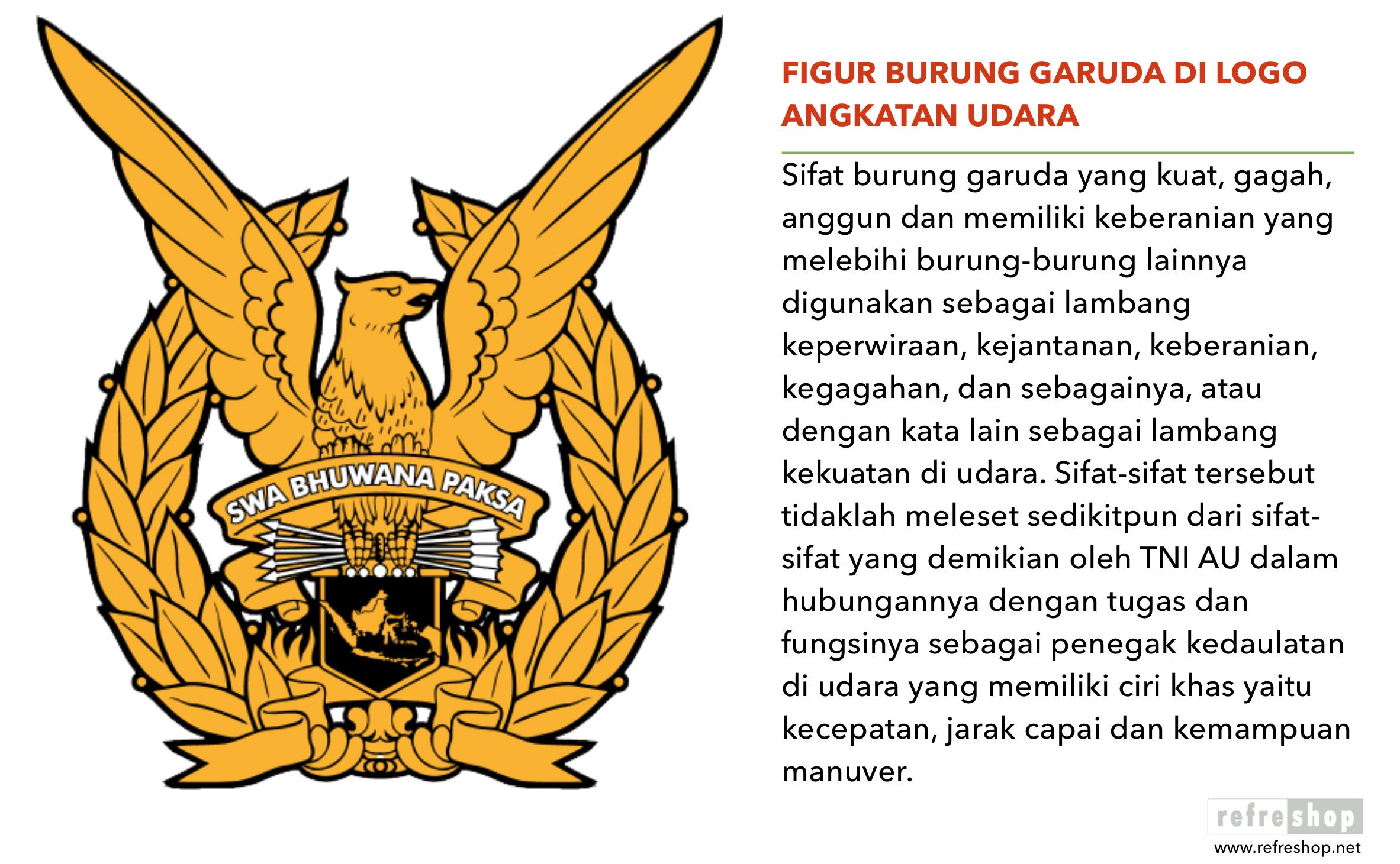 tni angkatan udara ini profil lengkapnya refreshop rh refreshop net tentara nasional indonesia angkatan udara menunjukkan taringnya Malaysian Air Force