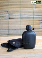 Tempat Air Minum Veldples Higienis Berkualitas TAM02