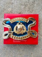 Emblem Provos Mirror EBLPR7001HM Kokoh Elegan Mewah Awet Tahan Lama Berkualitas