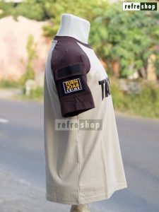 ... Kaos Tactical Army Adem Lembut Nyaman Cotton Tebal Militer TNI Polisi KTC0102DD Awet Berkualitas ...
