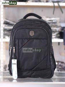 Tas Ransel Polo Global Laptop 9224 TGPH9224IR Kuat Awet Tahan Lama
