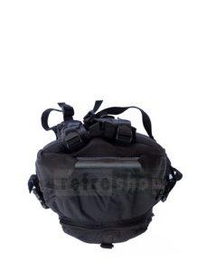 Tas Ransel Punggung PX319 Kain Waterproof Kuat Awet Tahan Lama Berkualitas