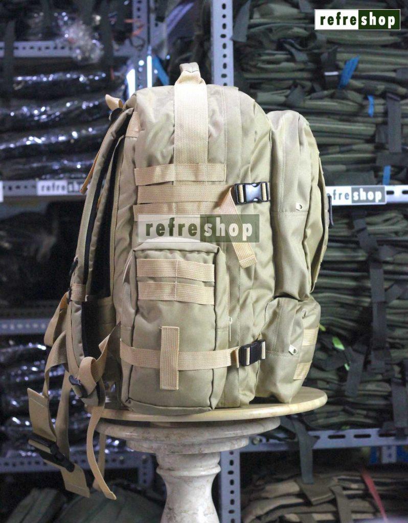 Reseller Tas Tactical Aneka Jenis Tas Army Refreshop Yang Laris Di Pasaran