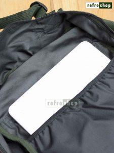 Tas Army Tactical Ransel Mulitifungsi Punggung Laptop PX324 Kain Waterproof Berkualitas Kuat Awet