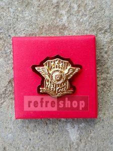 Pin Dikjur Lantas Mirror Awet Elegan Dan Mewah Wing BPDJLTS4501HM