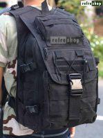 Tas Army Ransel Mulitifungsi PX353 Tactical Punggung Laptop Kuat Awet Berkualitas Kain Waterproof Tebal