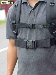 Tas Ransel Multifungsi Army Tactical Punggung Laptop Militer Polisi PX431 Kuat Awet Berkualitas