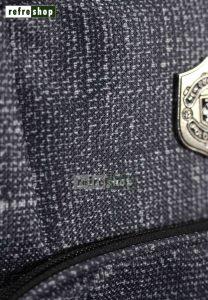 Tas Polo Global 9173 Nyaman Model Stylish Bahan Berkualitas Awet