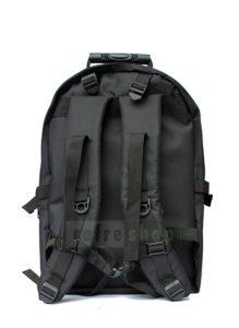 Tas Ransel Army PX322 Bentuk Stylish Multifungsi Nyaman Bahan Berkualitas Awet Jahitan Rapi