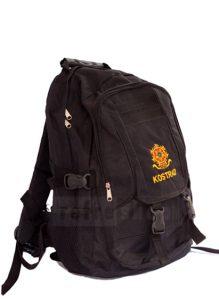 Tas Ransel Punggung Laptop Multifungsi PX317 Kain Waterproof Kuat Tahan Lama