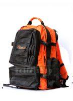Tas Ransel Punggung Tactical Kuat Awet Multifungsi PX321