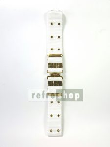 Kopel Yordan Putih KYPS1 Kuat Kokoh Awet Berkualitas