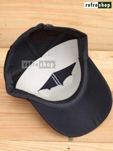 Topi Ringan Nyaman Berkualitas Awet NKRI Militer TPJNKRI02NR