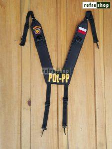 Drahrim Satpol PP Awet Berkualitas Drahriem DPP0102