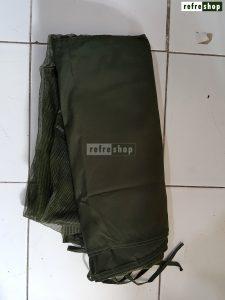 Kelambu Militer Kelambu Anti Nyamuk Bersih Kelambu TNI Kelambu Tentara Berkualitas KLMB0202