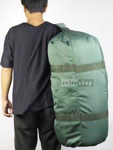 Tas Ransel Pulsak Tas Duffle Bag Tas Barang Tas Pakaian Tas Tactical Tas Besar Berkualitas PLL0201HD Refreshop